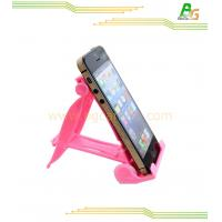 Cell phone holder car style ZJ001 Phone holder Manufactures