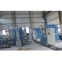 High Purity Liquid Oxygen Generating Equipment For Medical And Industrial Manufactures