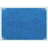 deep blue for washing powder Manufactures