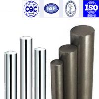 China high tensile alloy steel round bar ASTM 4340 with high quality on sale