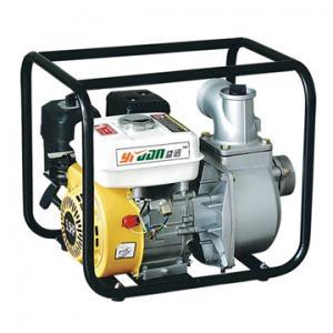 standard gasoline manual water pumps Manufactures