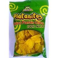 Buy cheap semi auto plantain chips package machine MC 500 for plantain potato chips,snack from wholesalers