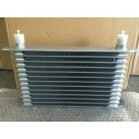 High Performance Transmission Oil Cooler Kit , Transmission Oil Filter Kit Manufactures