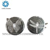 IP65 Outdoor Solar Floating Lights , ECO Friendly Solar Powered Floating Lights Manufactures