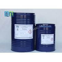 EC 603-128-0 Printed Circuit Board Chemicals 3 4-dimethoxy thiophene Manufactures