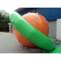 Children Inflatable Water Toys Manufactures