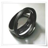 Quality Cummins Engine Piston Ring  C3802429,C3964073,4089258 for sale