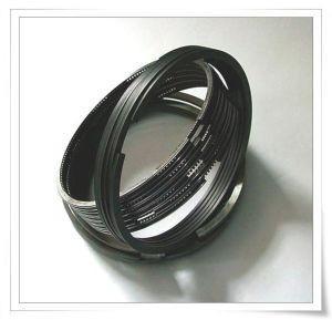 Cummins Engine Piston Ring  C3802429,C3964073,4089258 Manufactures