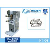 CE Guaranteed Foot pedal Spot Welder Machine with Surge Pulsation Manufactures