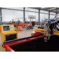 CNC Table Cutting Machine Manufactures