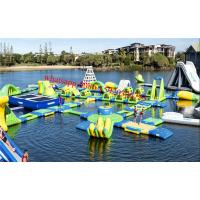 factory waterpark, waterpark equipment, aquapark for sale Manufactures