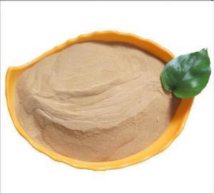 China Concrete additives admixture sodium naphthalene sulfonic acid used in industry on sale