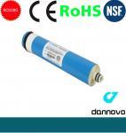 Vontron ULP2012-100 Reverse Osmosis Membrane 100 GPD Resendial RO Membrane Manufactures