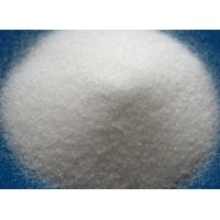 Good quality amino acid L-Alanine CAS 56-41-7 with low price Manufactures