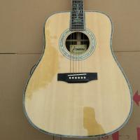 Free shipping import acoustic guitar, Made in china guitar Manufactures