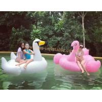 swan pool float swan float inflatable swan float giant swan pool float pool float inflatable swan Manufactures
