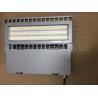 Buy cheap 100 Watt Integrated LED Stadium Flood Light 3000 - 5700K CCT Available from wholesalers