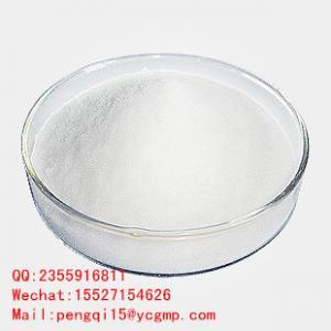 Selective Androgen Receptor Modulators SARMs Steroids Rad -140 Methenolone Acetate Manufactures
