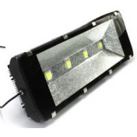 170V ~ 265V 240W Outdoor LED Tunnel Light Manufactures