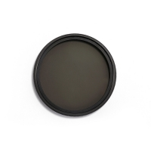 8.3mm Frame 0.8mm Variable NDX Filter 49mm Manufactures