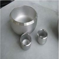 High Quality Stainless Steel Tube End Cap/Stainless Steel Pipe End Cap/Stainless Steel Pipe Threaded End Cap Manufactures