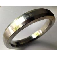 Support Ring joint gaskets Manufactures