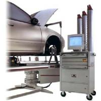 Body Repair Machine/Frame Alignment Systems H-826 Manufactures