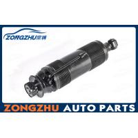 W230 ABC Strut Hydraulic Shock Absorber For Mercedes Benz SL500 SL600 Rear R A2303200438 Manufactures