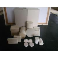 Honeycomb Ceramic for RTO, HTAC, VOC Manufactures