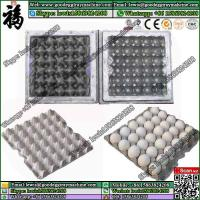 China Resin egg tray mould lasting 3 to 5 year on sale