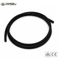 H01N2-D Eurpore Standard Rubber Welding Cable Manufactures