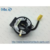 Auto spare part  Airbag clock spring wire for Honda Accord 2003-2007 2.4L 77900-SDA-Y21 Manufactures