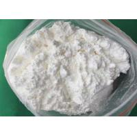 White Powder Oral Anabolic Steroids Anadrol Oxymetholone CAS 434-07-1 Muscle Gaining Manufactures