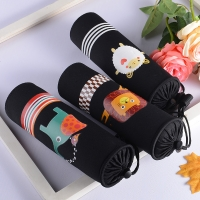 Reusable Insulated Neoprene Water Bottle Sleeve Manufactures
