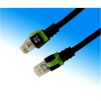 China Cat6 patch cable,UTP patch cord,patch lead,UL approval on sale