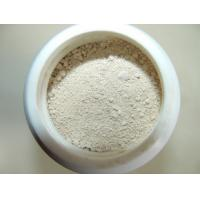 quality nature powder Garcinia Cambogia Extract powder 20% HCA Manufactures