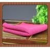 China factory microfiber tea towel, custom tea towel printing Manufactures