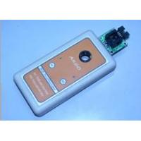 Ford Mazda Key Maker , Auto Key Programmer For RX8 of MAZDA Manufactures