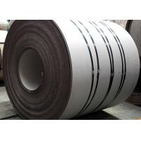 Quality AISI 430 / 316 / 304 Stainless Steel Plate With 0.1mm - 60mm Thickness for sale