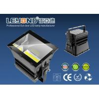 1000w High Power Led Flood Light 140lm / W For Stadium Lighting Manufactures