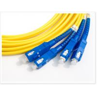 Outdoor fiber optic cable Manufactures