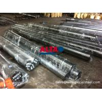 China DIN 1.2344 / AISI H13 /SKD61 Hot Work Tool Steel, 1.2344/H13/SKD61 ESR round bars, 1.2344/H13/SKD61 ESR blocks on sale