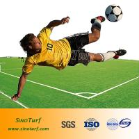 Artificial Grass, Synthetic Turf, Fake Grass for Soccer, Football, Sports with SGS Certified Manufactures