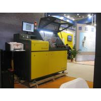 CR-NT815C Common Rail Test Bench Manufactures