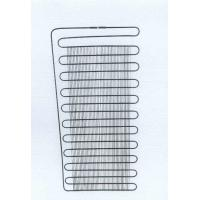 Buy cheap 120v 240v R134a Copper Finned Tube Condenser from wholesalers