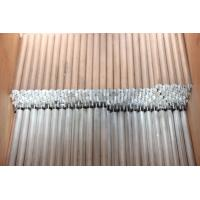 Corrosion Protection Magnesium Rod Anode For Water Heater With Perfect Performance Manufactures