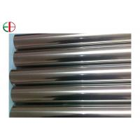 Cold Steel Coil Spec Spcc Cold Rolled / Stainless Steel Coil 304 EB20017 Manufactures