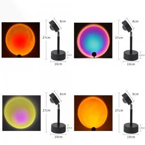 Indoor CCC DC5V Bedroom LED Decoration Light 15lm/w Manufactures