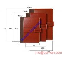 China Best quality diary notebook, hot sale custom notebook printing on sale