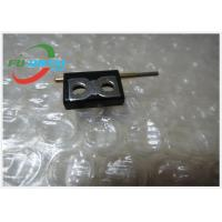 Original FUJI CP7 CP8 PIN ADCQK8010  for SMT  Equipment CP7 CP8 Manufactures